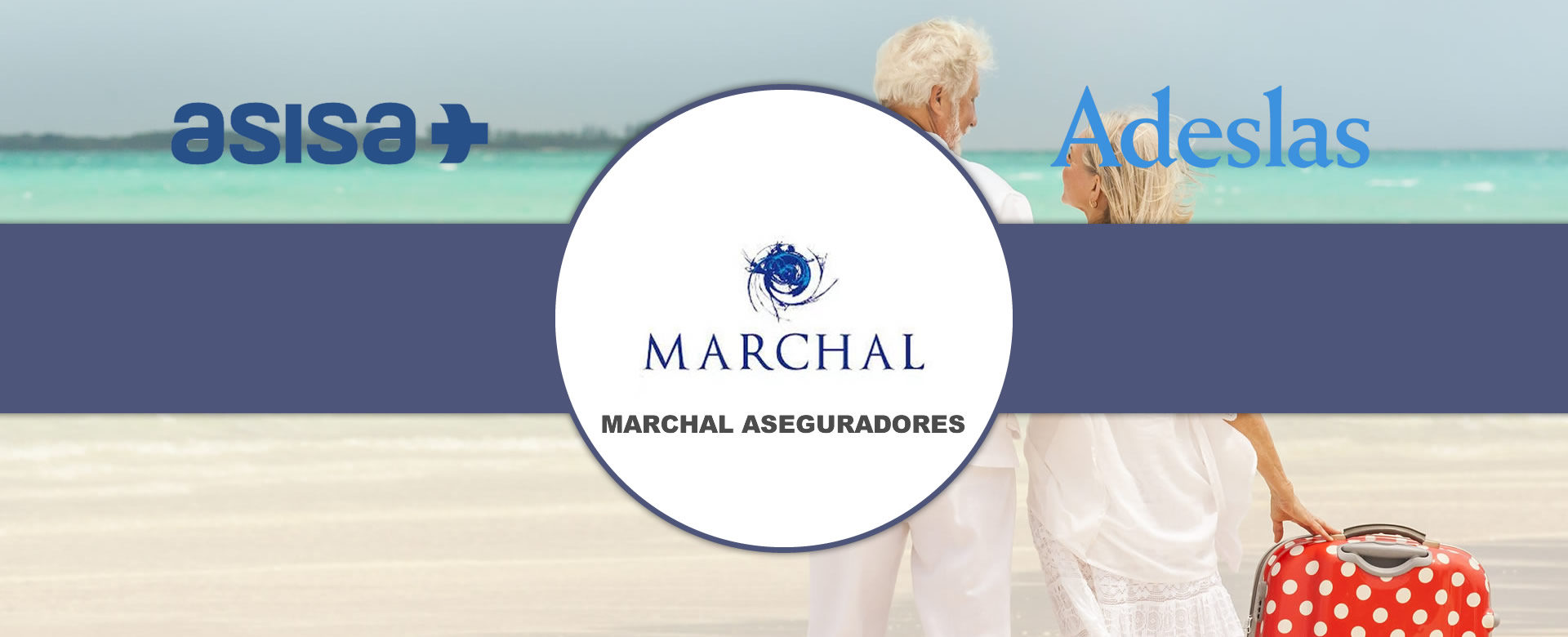 banner-marchal
